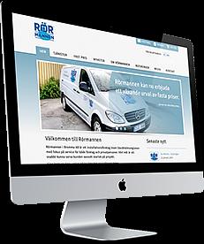 Roermannen-hemsida.png